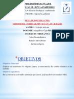 C.Climatico_ciudades_p1_cobos.pptx