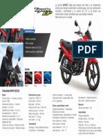 180cb778ab7be8ec15e36f2796ea23d2334bf9dc.pdf