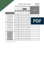 F.79 Inspección de Camillas de Emergencia.pdf