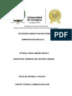 UNIDAD 2 TRABAJO DE DIANA.docx
