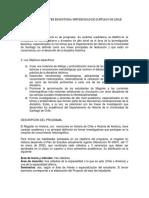 SINTESIS CARACTERISTICAS PROGRAMA DE MAGISTER EN HISTORIA UNIVERSIDAD DE SANTIAGO DE CHILE.docx