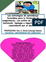 Clase 3 válida curso Estrategias México.ppt