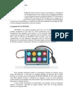 Las Pantalla TFT.pdf