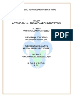 (Coatzacoalcos)(GaleanaCastillejosCarlos)Act2.3.docx