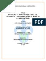 (Coatzacoalcos)(GaleanaCastillejosCarlos)Act3.1.docx