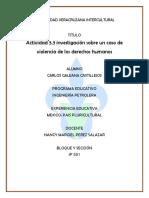 (Coatzacoalcos)(GaleanaCastillejosCarlos)Act3.3.docx