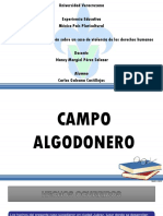 (Coatzacoalcos)(GaleanaCastillejosCarlos)Act3.4.pptx