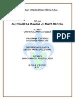 (Coatzacoalcos)(GaleanaCastillejosCarlos)Act2.4.docx