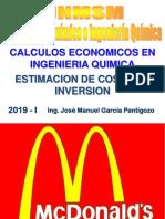2019 - Ceiq - Costo a1