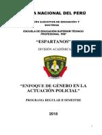 ENFOQUE DE GÉNERO.docx