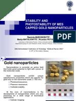 0 MedPhys2012_04_03_Marcinonyte.pdf