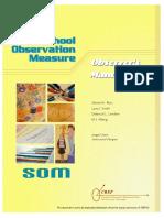 SOM_manual.pdf