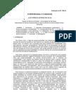 Luis Virgílio Afonso da Silva - O proporcional e o razoável