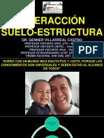 FOREIC 2019_Villareal.pptx