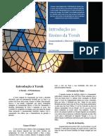 Introdução à Torah.docx