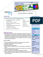 C7_P2_G3.pdf