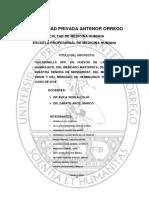 trabajo de Slmonella Micro (opción).docx