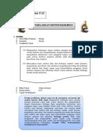UKBM BIO 3.9 SISTEM EKSKRESI.docx