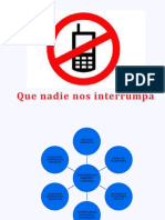 INTRODUCCION AL CURSO (1).pdf