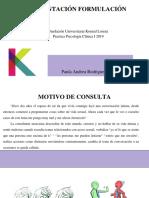 Presentacion fromulacion mb.pptx