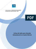 linhas_de_acao_para_atencao_ambulatorial_em_saude_mental.pdf