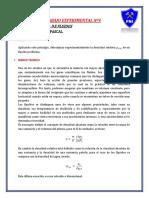 4       PRINCIPIO DE PASCAL 2011 (2) PA IMPRIMIR.docx