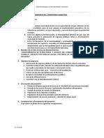 FICHA DE MANTENIMIENTO DEL CEMENTERIO MUNICIPAL.docx