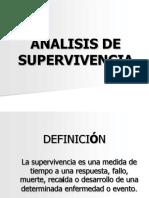 ANALISIS DE LOS ESTUDIOS DE SUPERVIVENCIA.pdf