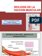 35387_7002326989_05-07-2019_123342_pm_FISIOLOGIA_DE_LA_CONTRACCION.pptx