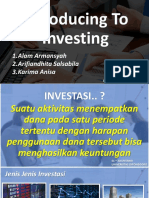 Introducing To Investing full.pptx