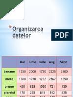 ORGANIZAREA DATELOR.pptx