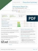 GTmetrix Report Textilexpresspilar.com 20190508T115308 JBFWYZ6i