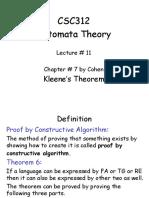 Lec-11 Kleene's Theorem.ppt