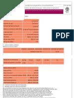 PERFIL DE LA PESCA EN VENEZUELA (FAO).pdf