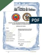 deberes de fluidos.pdf