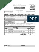Calculo_II.pdf