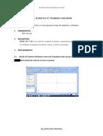 Guía  de practica  N°1 taladrado y avellanado.docx