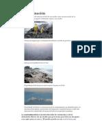 contaminación v1.2.docx