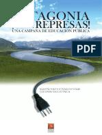 Patagonia sin represas.pdf