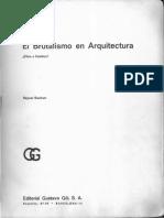 Banham-Reyner-El-Brutalismo-en-Arquitectura-1966.pdf