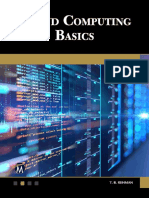cloudcomputingbasics_aselfteachingintroduction.pdf