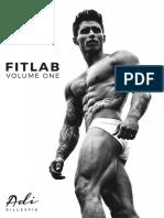 FITLAB - copia.pdf