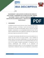 2. MEMORIA DESCRIPTIVA MOYA-2017.docx