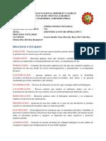 PROCESOS-Y-OPERACIONES-UNITARIAS.docx