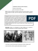 ELITE DECIMONÓNICA EN CHILE.docx