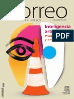 UNESCO AI dossier.pdf
