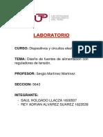 LABORATORIO N° 3 fuente.docx