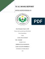 CBR PROFESI INTAN.docx