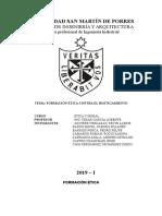 Formación etica contra el hostigamiento.docx
