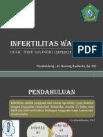 INFERTILITAS WANITA.pptx